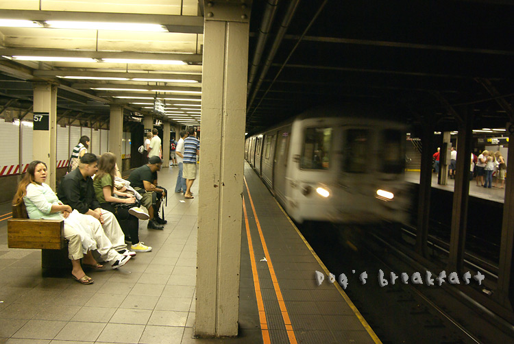 20070826b
